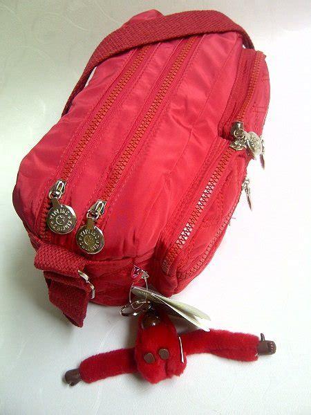 Best Seller Grosir Tas Premium Korea Import Cantik Kode 127130 bag import premium best seller new model 10 colour
