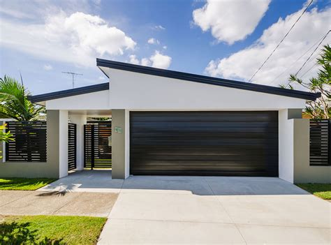 Gold Coast Sheds by Carport Images Gold Coast Carports Gallery Gold