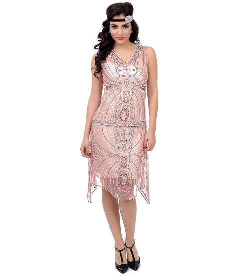 8 Favourite In Inspired Clothing by 1920 S Style Dresses Flapper Dresses To Gatsby Dresses