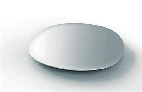il vassoio volante scopri piano vassoio disco volante acciaio di alessi