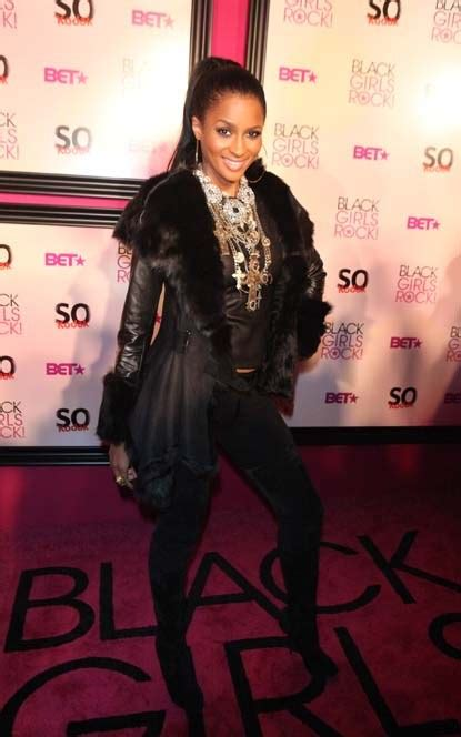 High Shopping Awards The Best And Worst Looks by Photos The Best Worst Wackiest Fashions Of The Weekend