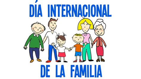 imagenes de la familia brief d 237 a internacional de la familia youtube