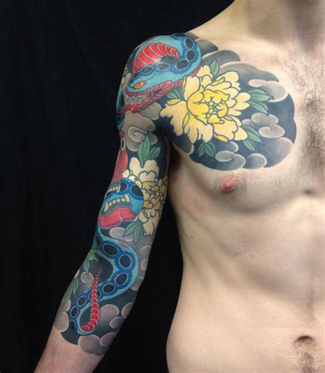 tattoo quiz buzzfeed 26 reasons you should never get a tattoo