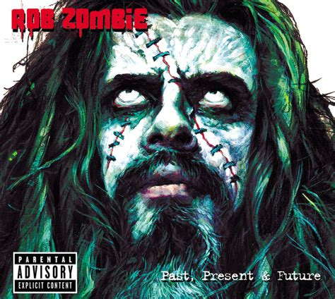 super sexy swinging sounds i m your boogieman a song by white zombie on spotify
