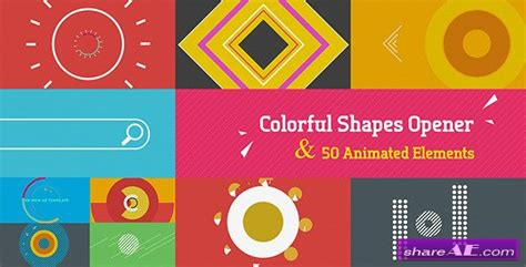 after effect motion graphics templates whitedots 187 famous motion graphic templates ensign exle resume