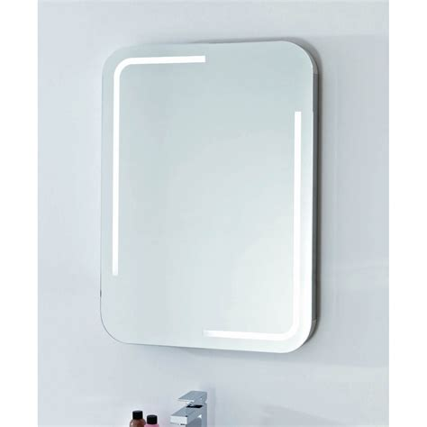 bathroom mirror heated 100 heated bathroom mirror interior design 17