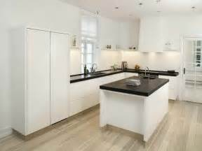 kitchen small white kitchen designs black and white