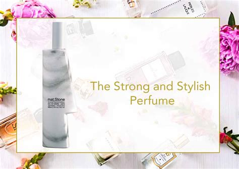 Parfum Di C F Perfumery Jakarta cari parfum baru coba cek 4 parfum rekomendasi terbaru dari popbela ini
