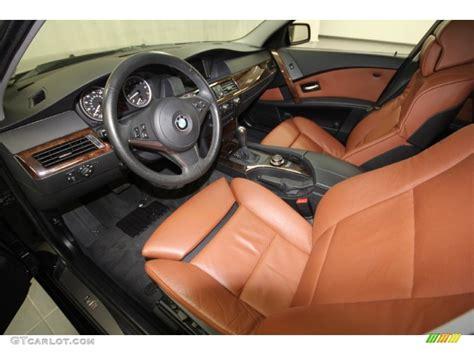 download car manuals 2007 bmw 530 interior lighting 100 2006 bmw 530i user manual 100 reviews bmw 550i manual on margojoyo com bmw cd73 radio