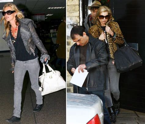 Or Fabulous Kate Moss Stain Ysl by Kate Moss And Ysl Muse Bag Stylefrizz