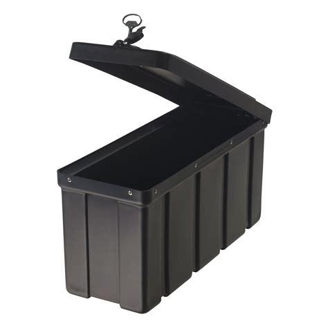 comprare box auto comprare box in hdpe a prezzo conveniente 465825