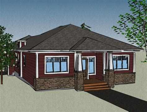 small house plans with garage piceditors com house plans with attached garage small guest house floor