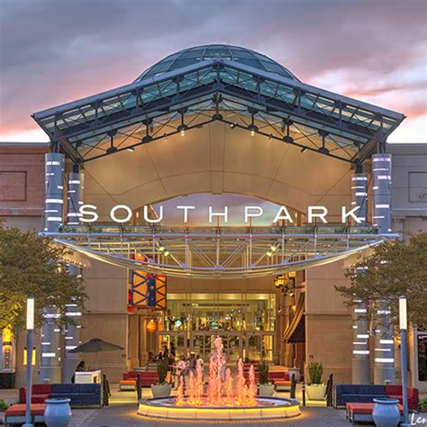 southpark mall layout charlotte nc charlotte real estate photography lem lynch photography