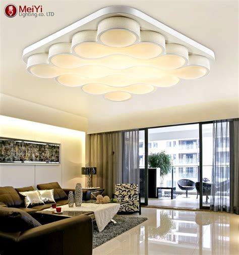 modern living room ceiling lights modern living room ceiling lights modern brief ceiling light living room lights bedroom l