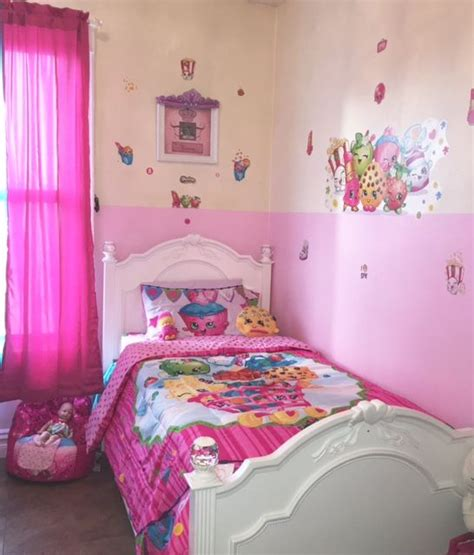 image result  shopkins bedroom shopkins
