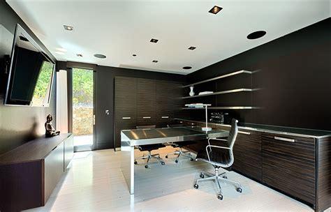 millennium home design reviews millennium home design 28