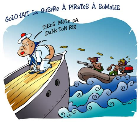 dessin bateau marine nationale actu dessins haarg
