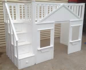 loft bed loft beds bunk beds grandchester designs