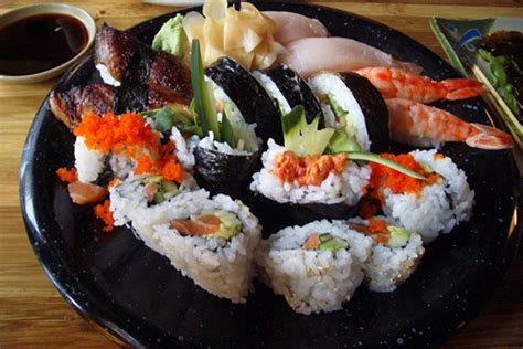 best sushi milan 10 sushi da provare almeno una volta a 3 poporoya