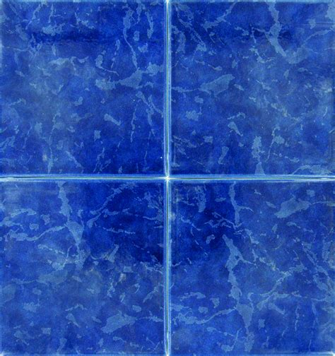 pool copings quality stone concepts virginia beach best reviewed granite countertops and