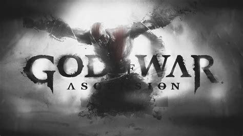 wallpaper game ps4 god of war ascension new game for ps4 wallpapers and