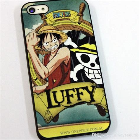 Monkey D Luffy Iphone Hardcase Kartun 4 4s 5 5s 5c 6 6 Plus Broth 63 best luffy one peace images on peace room and monkey d luffy