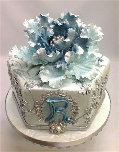 Special Occasion Cakes by Dessert Trends Special Occasion Cakes