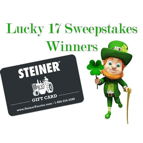 Lucky Contests Sweepstakes - antique tractor blog tractor restoration tractor clubs tractor shows tractor