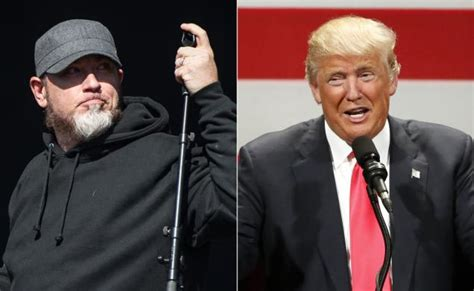 house of pain everlast house of pain frontman everlast goes off on donald trump for using jump around