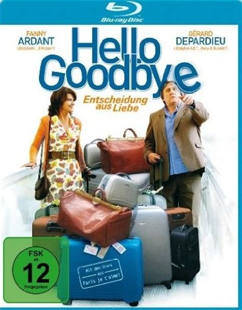 film pendek hello goodbye goodbye hello 2008 movie