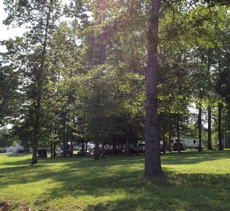 Lakes Rv Park Tn by 23 Best Norris Lake Images On East Tennessee