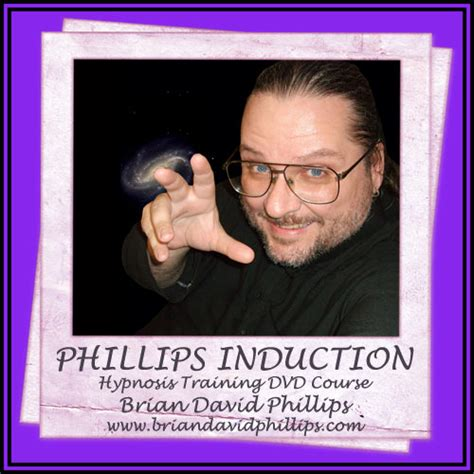 Hypnosis Chat Room by Dvt20 Phillips Hypnosis Induction Brian David Phillips Shifting Experiential Reality
