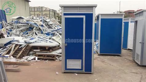 outdoor bathrooms for sale accessible movable outdoor mobile bathroom high quality
