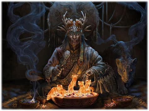 imagenes brujos mayas chamanes del mundo diferencias entre chamanes brujos y
