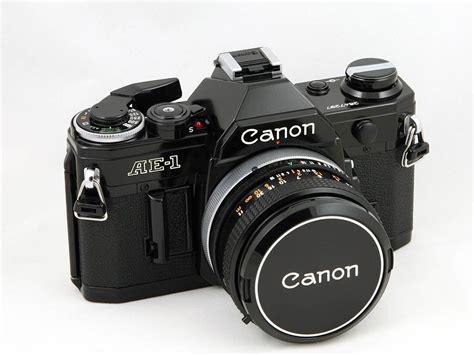 canon ae 1 canon ae 1 1976 steve h galleries digital photography