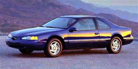 books about how cars work 1997 ford thunderbird windshield wipe control 1997 ford thunderbird parts and accessories automotive amazon com