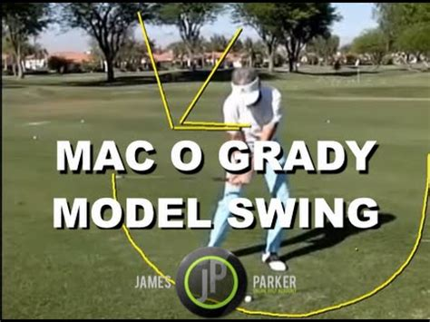model golf swing screensaver modelpro interactive perfect golf swing screen saver from