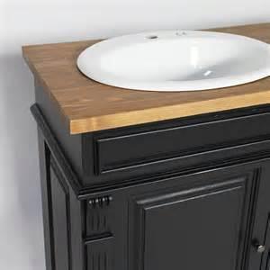 Incroyable Meuble Salle De Bain Moderne Pas Cher #4: meuble-salle-bain-2-vasques-noir-07_1.jpg