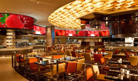 top ten vegas buffets las vegas blogs