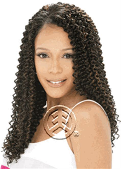 pictures of new jerry hair model model glance synthetic soft jerry curl weave 18 quot