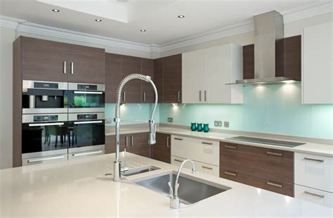 new designs for kitchens latest budget kitchen designs sydney kitchens