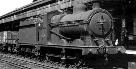 smr mm scale model railways tt locomotive section