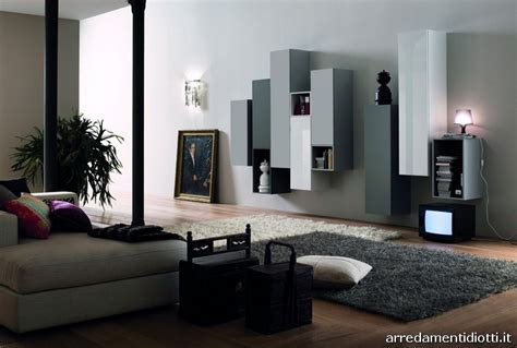 colori per soggiorno consigli colori per soggiorno consigli idee per il design della casa
