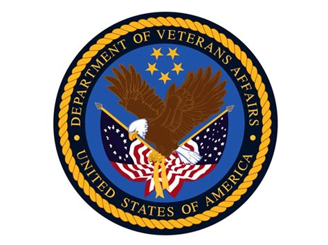 Us Veterans Affairs Records Home Kansas Department Of Administration Pdf