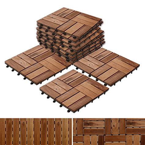 patio pavers for sale only 2 left at 60