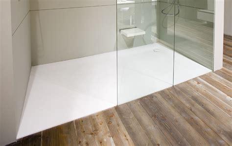 corian dusche τι ντουζιέρα να διαλέξω για το μπάνιο μου
