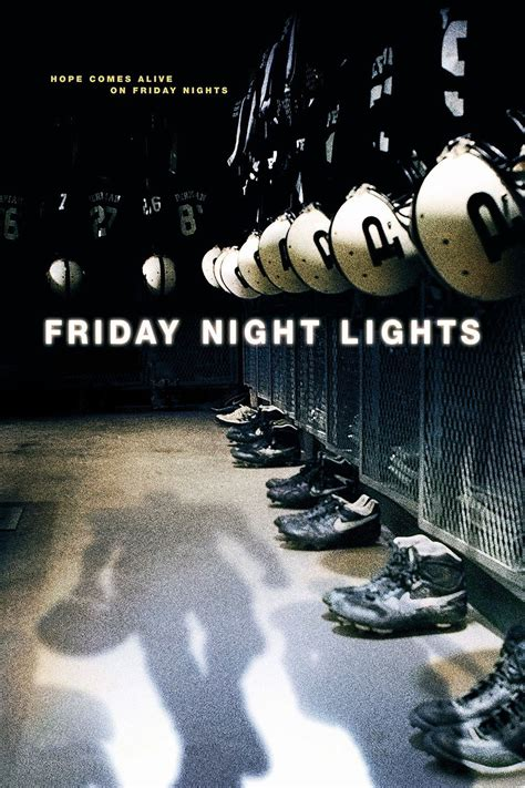 friday night lights speech quotes from the movie friday night lights quotesgram