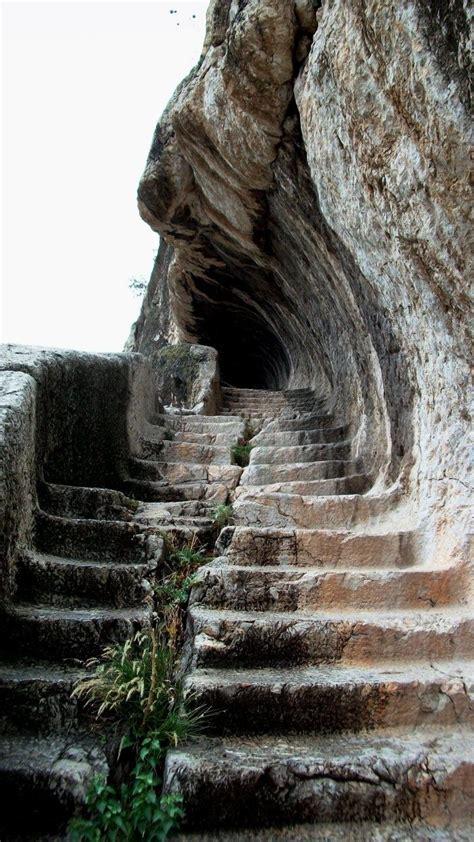 almas de marruecos historias sobre la cultura marroquã edition books 279 mejores im 225 genes sobre escaleras con historia y alma