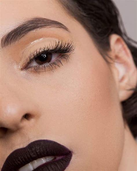 Eyeshadow Que Es glossy la nueva tendencia de sombras que es brillante