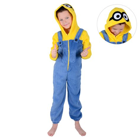 fleece all in one pyjamas for toddlers sleep official character fleece all in one boys